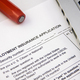 Coronavirus Unemployment Application - PhotoDune Item for Sale