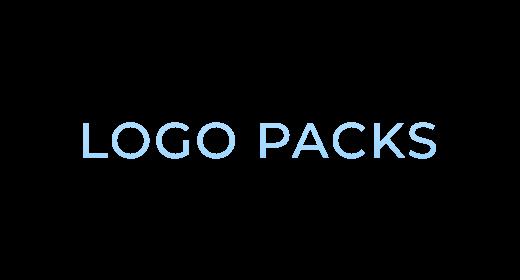 Logo Packs