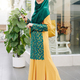 Muslim woman in traditional dress - PhotoDune Item for Sale