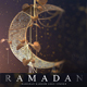 Ramadan Logo Opener - VideoHive Item for Sale