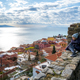 City of Kavala, Greece - PhotoDune Item for Sale