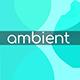 Ambient Corporate Gentle Background
