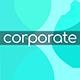 Inspiring & Uplifting Corporate Motivational Upbeat