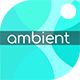 Minimal Ambient Corporate Background