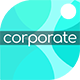 Technologies Corporate Background