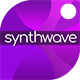 The Synthwave