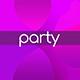 Party Pop & Energetic Upbeat