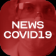 News Coronavirus COVID19 - VideoHive Item for Sale