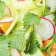 Fresh spring salad - PhotoDune Item for Sale