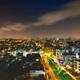 Lima capital of Peru - PhotoDune Item for Sale