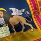 Veneto Flag - VideoHive Item for Sale