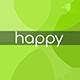 Happy and Optimistic Ukulele