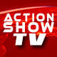 Action TV Show ID