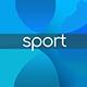 Dubstep Sports