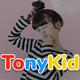 TonyKid - Kids Fashion & Toys Responsive Shopify Theme