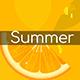 Warm Summer