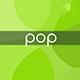 Pop Whistle