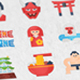36 Japan Icons - VideoHive Item for Sale