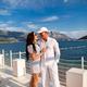 honeymoon couple - PhotoDune Item for Sale
