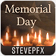 Memorial Day - VideoHive Item for Sale
