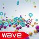 Magic Logo Reveal - VideoHive Item for Sale