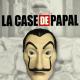 La Case De Papal - Cinematic Intro Toolkit - VideoHive Item for Sale