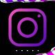 Instagram Live Translation, Stories, Camera Recording - VideoHive Item for Sale