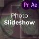 Elegant Photo Slideshow - VideoHive Item for Sale