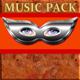 Ambient Minimal Pack