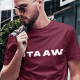 Staaw - Print-on-Demand WooCommerce Theme