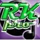 Energetic Upbeat Sport Rock