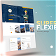 Abstract Website Mockup Promo - VideoHive Item for Sale