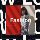Fashion Dynamic Opener - VideoHive Item for Sale
