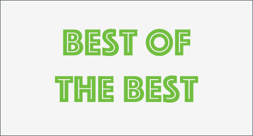 Best of Royalty Free Music
