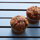 Blueberry Muffins - PhotoDune Item for Sale