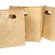Three Paper Bags - PhotoDune Item for Sale