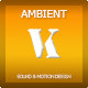 Ambient Documentary Music