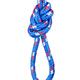 Figure eight knot - PhotoDune Item for Sale