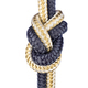 Figure eight knot - PhotoDune Item for Sale