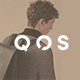 QOS - Minimal Fashion PrestaShop Theme