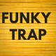 Urban Funk Beat