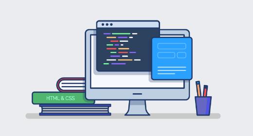 CSS Codes