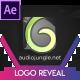 Logo Slice Intro - VideoHive Item for Sale