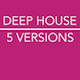 Deep House Emotional