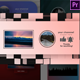 Youtube End Cards- Premiere Pro - VideoHive Item for Sale