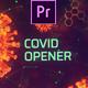 Covid Opener MOGRT