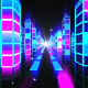 City Night Neon - VideoHive Item for Sale