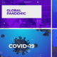 Corona Virus Broadcast - VideoHive Item for Sale