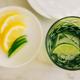 lemonade glass - PhotoDune Item for Sale