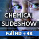 Chemical Slideshow - VideoHive Item for Sale